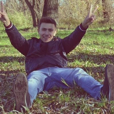 Александр Конельский, 26 ноября 1992, Малая Виска, id39762608