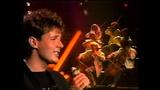 Gerard Joling - No More Boleros Countdown, 1989