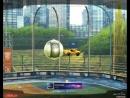 Rocket League 2018.05.26 - 14.05.44.02 (Lite Freestyle)
