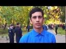 «Череда выстрелов, паника» - очевидец о том, что происходило в керченском колледже