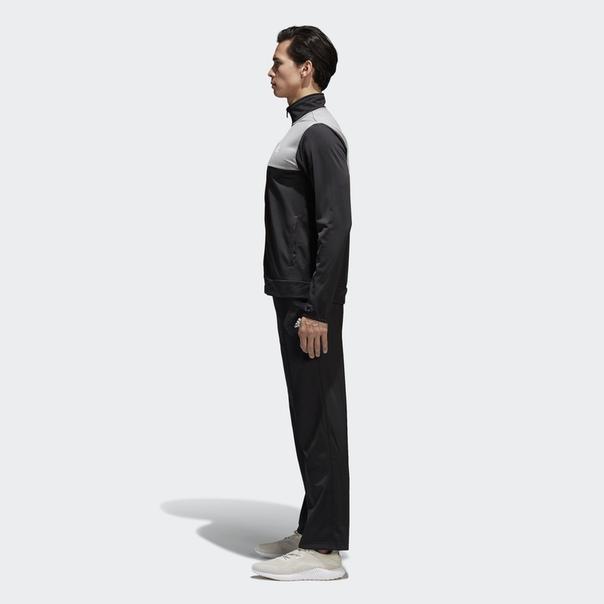 Спортивный костюм Back 2 Basics