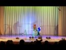 Цирк 🎪 В Тихвине шоу программа 5