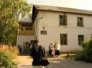 В приходе Святых Царственных Страстотерпцев поселка Студенческий освящены колокола 2009