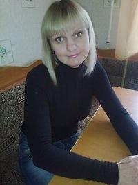 Машенька Коваленко, 4 декабря , Елабуга, id209246026