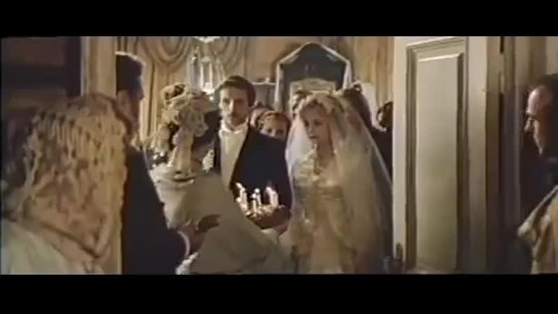 Сердцу тошно - из хф Нас венчали не в церкви, ДГ