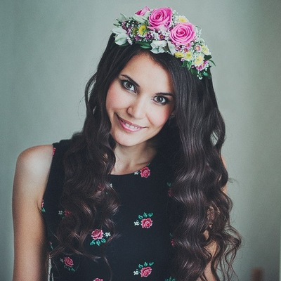 Kristina Vargo
