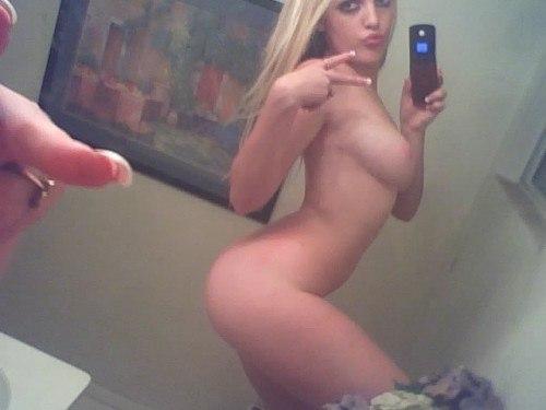 Saggy big tit porn