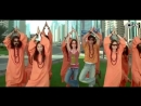 24 X 7 I Think of You Song Video - 36 China Town - Shahid, Kareena