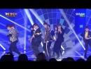 02.05.18 [The Show] UNB - Feeling