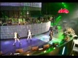 US5-Maria(Премия Муз-ТВ 2006-2.6.06)