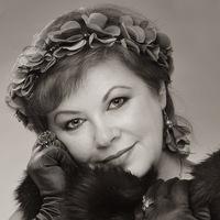 Кирьянова Лариса