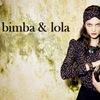 Bimba & Lola 💜Москва
