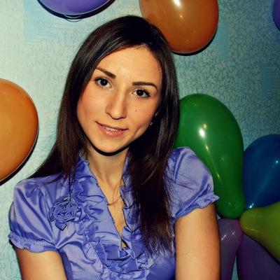 Юлия Шевелева, 20 декабря , Москва, id105546190