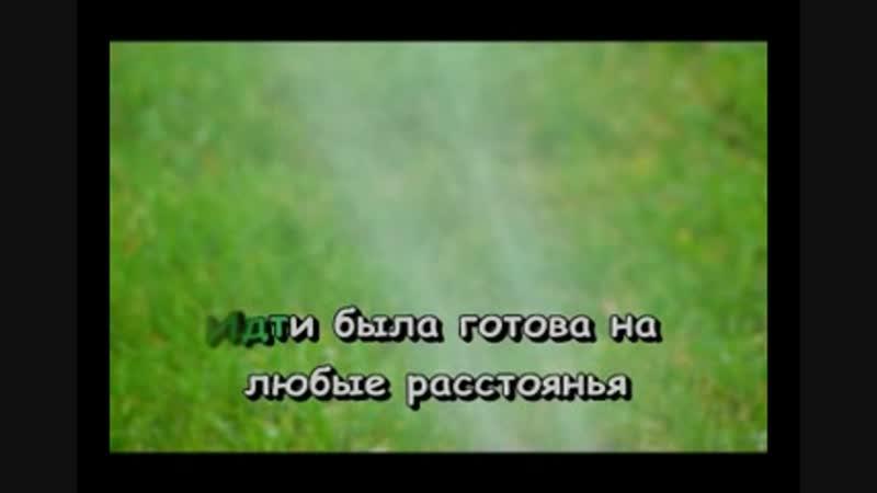 Нелюбовь -1-