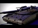 Генералы НАТО не могут отойти от шока! - В РФ 9 мая показали образцы новейшей военной техники