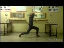KisaGarilDaril crewDarkNot Bad crewarms dance