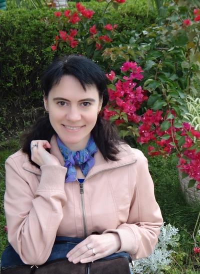 Лариса Никанорова, 6 февраля , Санкт-Петербург, id118164795