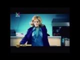 Валерия - Клипы сборник 90-х 00-х
