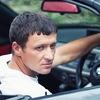 Alexander Dyadyushko