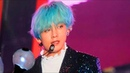 190119 BTS 방탄소년단 MAGIC SHOP 싱가포르 LIVE 2019 YOURSELF WORLD TOUR SINGAPORE