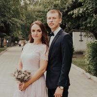 Женя Мещеряков