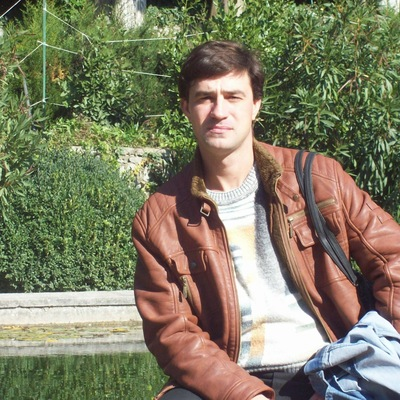 Анатолий Галиченко, 10 сентября 1973, Севастополь, id95121523