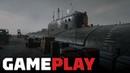 Kursk: 12 Minutes of Submarine-Disaster Gameplay