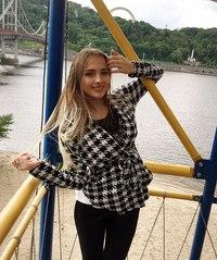 Юлия Дебольская, Киев - фото №16