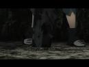 Black Clover 33 серия Озвучили Zendos Shoker Chokoba Ruri / Чёрный клевер 33