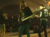Jag Panzer - Generally Hostile (Live 2005)