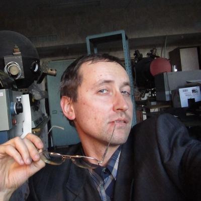 Игорь Сечкарук, 15 августа , Брест, id217203465