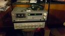 BS300 speakers full working Bark EL MP204