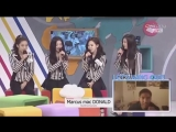 After School Club - Red Velvet Acapella
