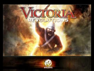 Victoria Soundtrack - Kyrie Eleison.wmv