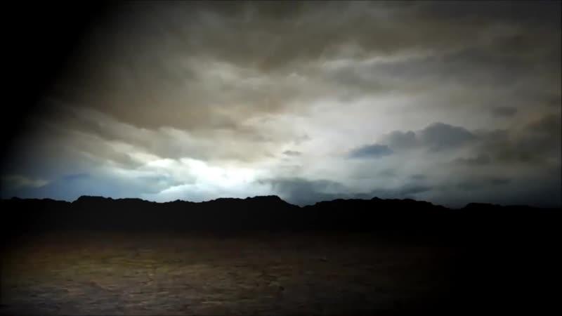 [Ночь на Кладбище] СТРАШНЫЕ ИСТОРИИ - ИДИ К ПАПОЧКЕ - СТРАШИЛКИ НА НОЧЬ