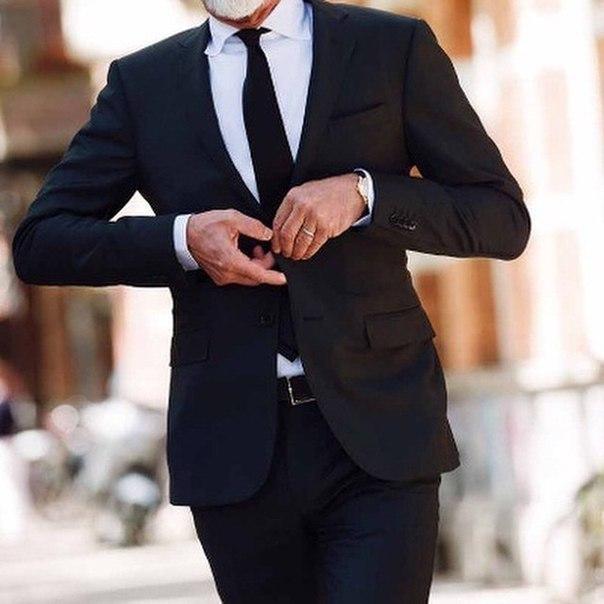50 коротких советов для кардинального улучшения вашей жизни