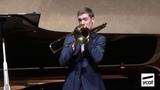 Peter Moore James Baillieu - Schumann, Fantasiestücke Op. 83