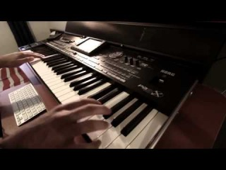 Dadra Mix II - Ali Fayez Sahar