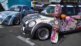 Car Heaven (Anime Weeb Car's) #coub, #коуб
