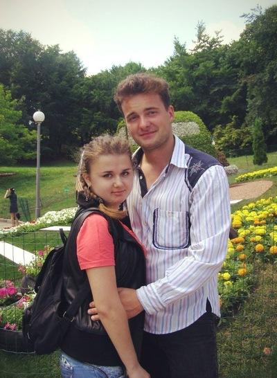 Михаил Мельниченко, 19 сентября 1993, Феодосия, id150739085