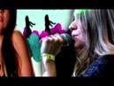 House Boulevard feat Samara - Set Me Free (Club Mix)