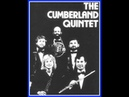 "Emile Bernard's ""Divertissement"" for Double Wind Quintet -- Dorian & Cumberland  Quintets ('85)"