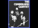 "Emile Bernard's ""Divertissement"" for Double Wind Quintet -- Dorian & Cumberland  Quintets ('85)"