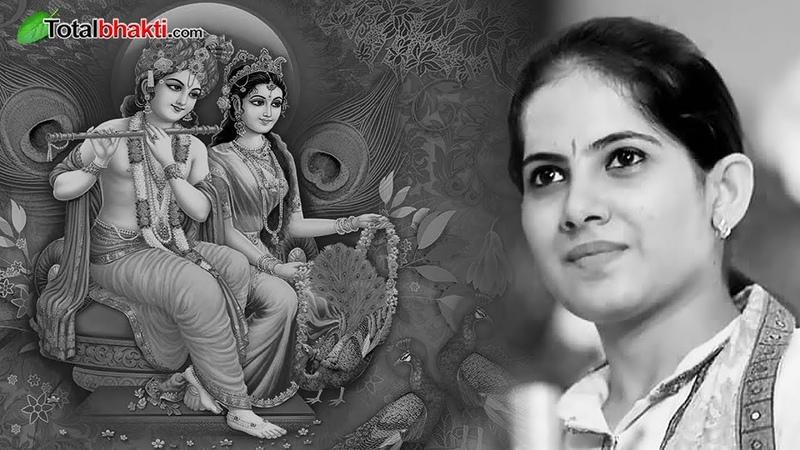 Super Hit Bhajan || Batao Kha Milenge Shyam || Jaya Kishori Ji || Krishna Bhajan 2018