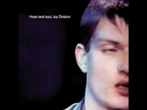 Joy Division - Love Will Tear Us Apart (2nd Peel Session, November 1979) (Remaster)