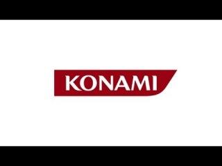 Пресс-конференция Konami [Pre-E3 show 2013]