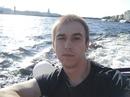 Михаил Кривопишин