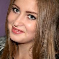 Екатерина Вахрушева, 14 августа , Новосибирск, id177113061