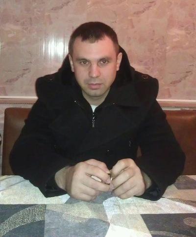 Виталик Смирнов, 17 февраля 1983, Москва, id7231156