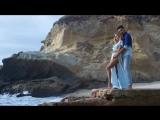 Falcan &amp Coskun Karaca - Moonlight ft. Mayza _ 1080p